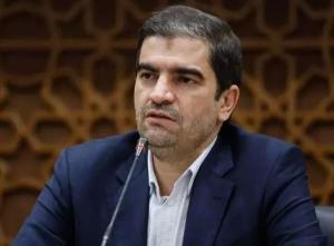 قاضی زاده هاشمی: امیدوارم شاهد استفاده از جریان جوان انقلابی در دولت و کشور باشیم