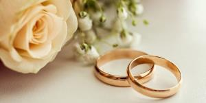 با یک مرد ضایعاتی ازدواج میکنی؟/ جواب های جالب دختران ایرانی