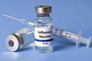 جزئیات واردات واکسن آنفلوآنزا به کشور