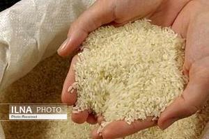 تعجب یک مسئول از افزایش نجومی قیمت برنج وارداتی