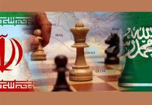 نشانه های جدی از آب شدنِ یخ روابط بین ایران و عربستان