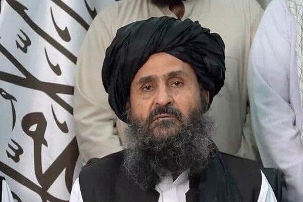 ملا عبدالغنی برادر رییس کمیسیون رسیدگی به امنیت کابل شد