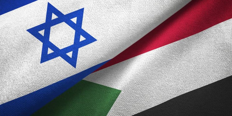 رویترز: سودان داراییهای حماس را مصادره کرد
