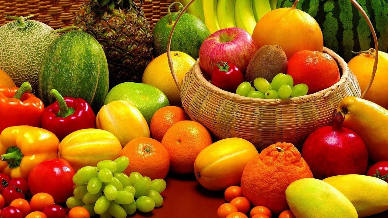 مراقب قند زیاد این میوهها باشید!