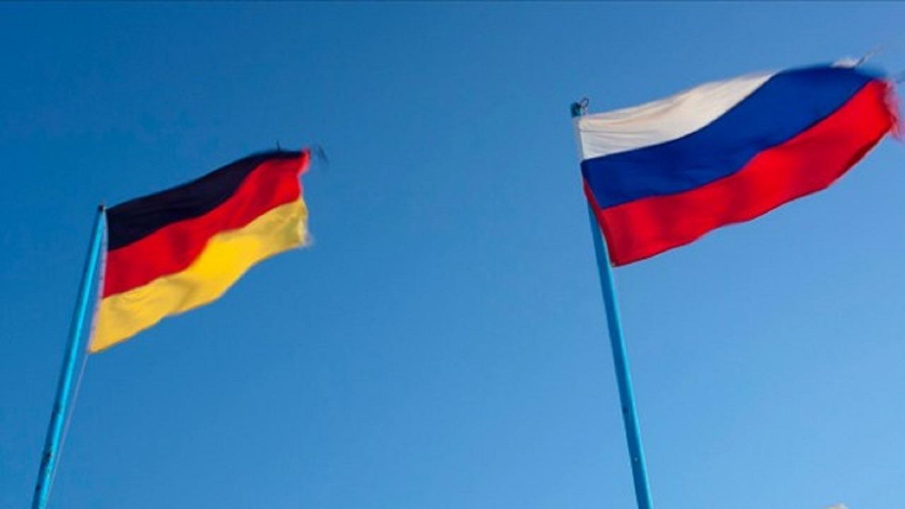 روسیه: آماده همکاری با دولت جدید آلمان هستیم