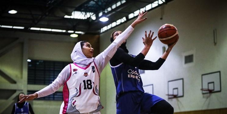 لیگ برتر/ شیمیدر نخستین باخت گروه بهمن را رقم زد