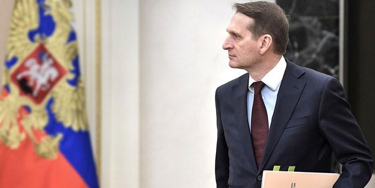 روسیه: لندن دروغی را با دروغ دیگر میپوشاند