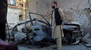 نقشه جدید طالبان برای آمریکا