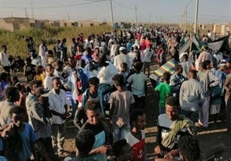 دومینوی مقابله با پناهندگان در اروپا تحت حمایت مقامات بروکسل
