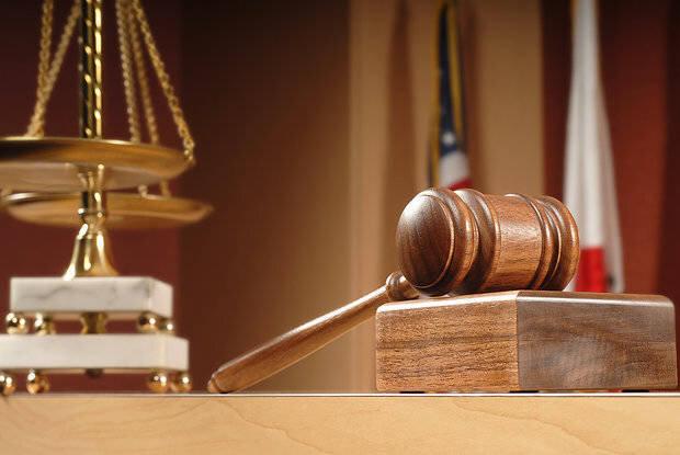ماجرایی که بعد از ۱۴ سال زوج جوان را به دادگاه کشاند