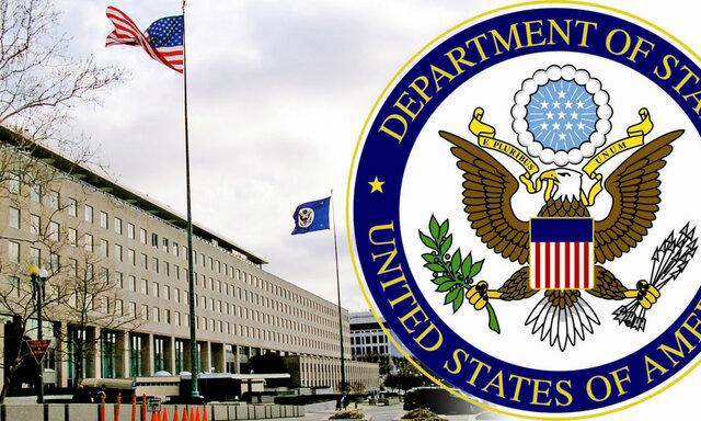 آمریکا: در حال تدوین برنامههای جایگزین برای عدم بازگشت ایران به برجام هستیم