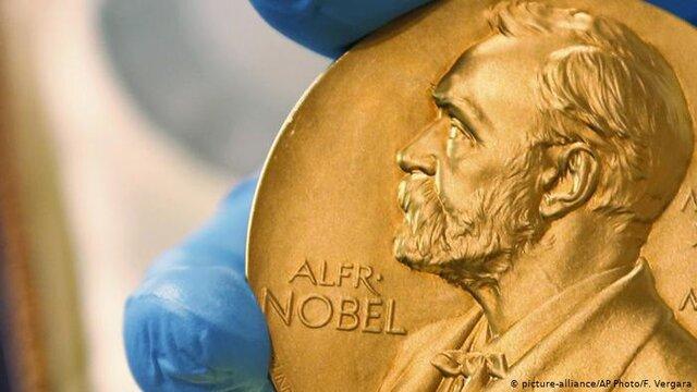 ضیافت «نوبل» بار دیگر لغو شد