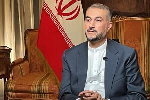 واکنش به ادعای آمریکا درخصوص مذاکرات/ امیرعبداللهیان: سالهاست هیچ مزیتی از برجام به دست نیاوردهایم