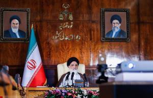 تقاضای رئیس دیوان عالی کشور از کشورهای عضو شانگهای درخصوص افغانستان