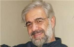تکذیب شایعه فوت گوینده خبر آزادسازی خرمشهر