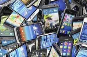 موبایلهای ۲۰ میلیون تومانی بازار را بشناسید