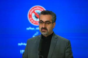 جهانپور: تولید واکسن ایرانی اولویت نبود