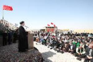 رئیسی: امکان افزایش زائران ایرانی برای دولت عراق وجود ندارد