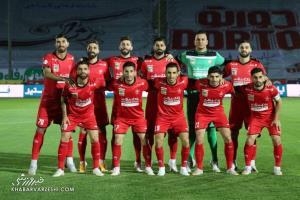 اتفاقی عجیب در فوتبال ایران/ تماس برخی مدیران با بازیکنان با تجربه پرسپولیس