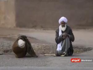 گنجینه میلیون دلاری در دست طالبان