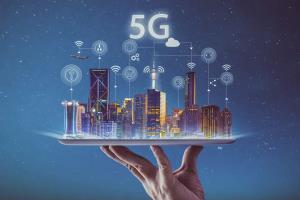 عبور تعداد کاربران جهانی 5G هواوی از مرز 490 میلیون نفر