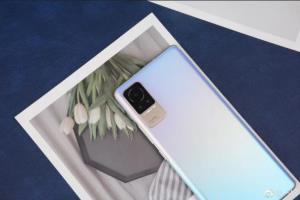 انتشار تیزر رسمی از Xiaomi Civi؛ نامی متفاوت با ظاهری آشنا