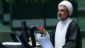 ذوالنور: مجلسیها در انتخاب استانداران دخالت نکنند