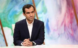 چهرهها/ واکنش مجید حسینی فعال رسانه ای به حواشی اخیر رضا گلزار