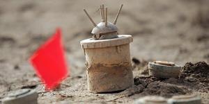 ورود غیر قانونی یک زائر اربعین به مرز مهران فاجعه آفرید