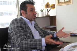 اولین واکنش عضو جدید هیاتمدیره استقلال به حکم وزیر