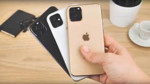نکات مهمی که قبل از خرید گوشیهای آیفون باید به آن توجه کنید
