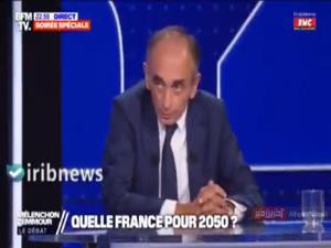 سیاستمدار فرانسوی: فرانسه در سال 2050، لبنان کنونی خواهد شد
