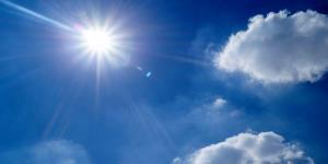 کاهش تدریجی دمای هوای استان یزد