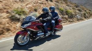 جدیدترین موتورسیکلت هوندا برای سفرهای درون شهری معرفی شد