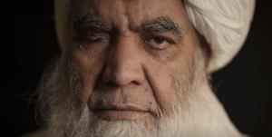 بازگشت مجازاتهای پیشین طالبان به افغانستان