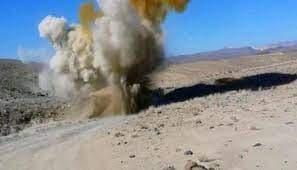 ورود غیر قانونی زائر اربعین به بیراهههای مرز مهران فاجعه آفرید