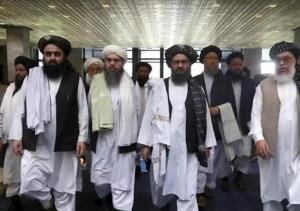 فارن پالیسی: چرا حکومت طالبان برای ایران یک دردسر بزرگ است؟