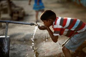 ۱۵۰ میلیارد تومان برای آبرسانی به ۸۰ روستای لرستان نیاز است
