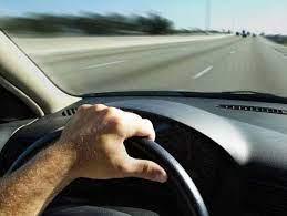 وقتی از مهارت رانندگی صحبت میکنیم، دقیقا منظور چیه؟!