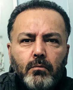 چهرهها/ واکنش فریبرز عربنیا از درگذشت «علی لندی» نوجوان فداکار ایذهای