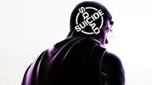 طرح کلیدی Suicide Squad: Kill The Justice League منتشر شد