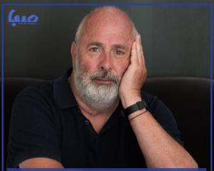 راجر میشل کارگردان «ناتینگ هیل» در ۶۵ سالگی درگذشت