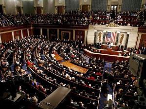 تصویب چند طرح ضد ایرانی در مجلس نمایندگان آمریکا