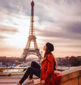 همه رازهای زیبایی و جذابیت زنان فرانسوی