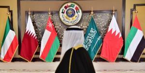 بلینکن در جلسه با وزرای خارجه شورای همکاری خلیج فارس: پنجره مذاکرات به زودی بسته میشود