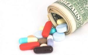 رد پای مافیای دارو در وزارت بهداشت!