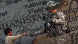 جنگ بیست ساله با افغانستان چه کرد؟