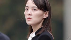 شرط خواهر کیم برای مذاکره با سئول