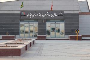 فرمانده انتظامی خوزستان: زائران به مرزهای زمینی با کشور عراق مراجعه نکنند