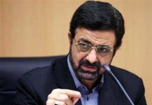انتقاد یک نماینده از اقدام ضدایرانی جمهوری آذربایجان